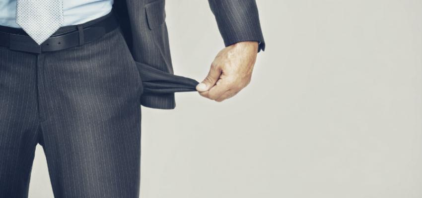 insolvencia-punible