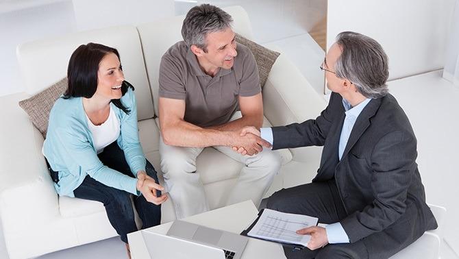 mediador familiar - mediación familiar