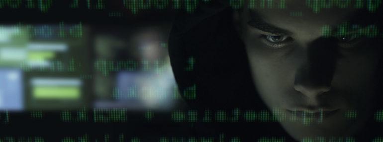 perito en seguridad informática