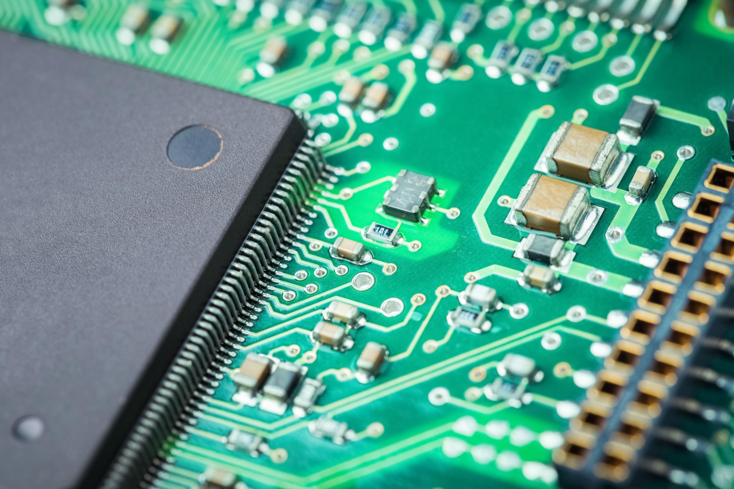 perito informático